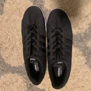 Men's Adidas shoes